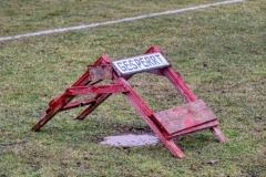 Jugendfußballturnier 2020 abgesagt!