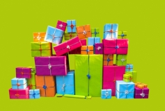 Weihnachtsfeier des Jugendausschusses