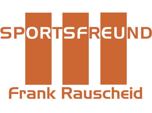 Sportsfreund Alsdorf