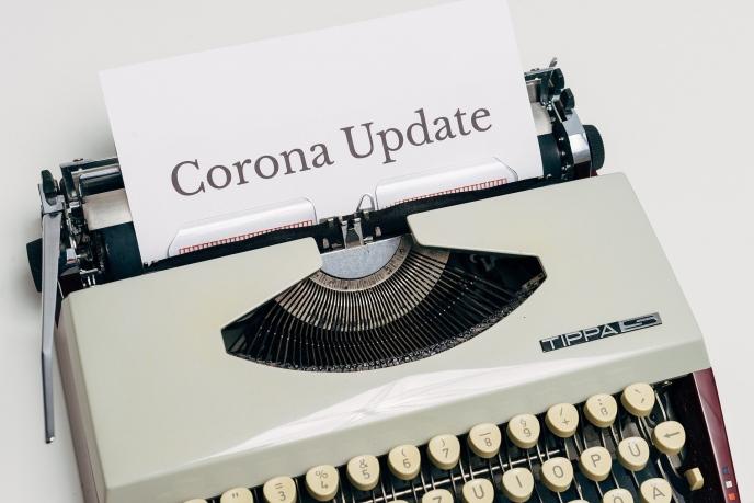 Ergänzung zu bestehenden Corona-Regelungen