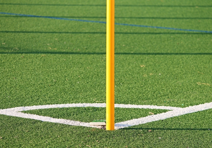 NRW-Landesregierung gibt Entwarnung für Vereine