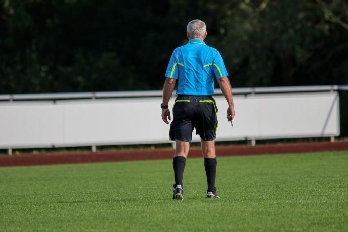 Fußballverband Mittelrhein bricht die aktuelle Saison ab!