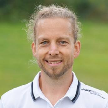 Carsten Flötotto