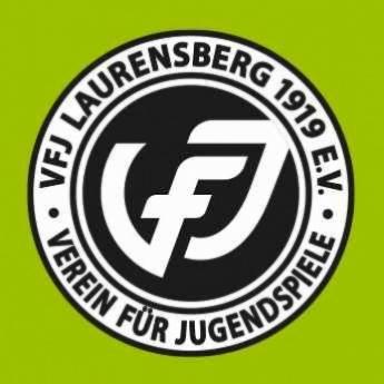 Julius Krückels