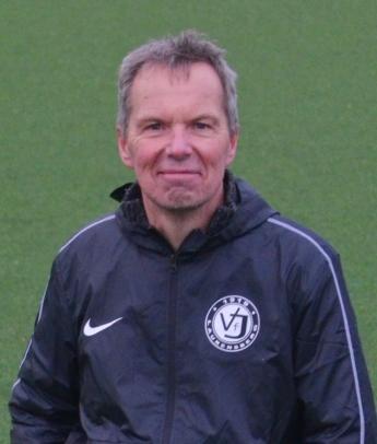 Stefan Eicker