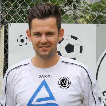 Yannik Vossen