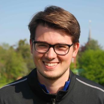 Luca Zeichner
