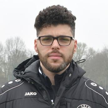 Ahmad Kezze