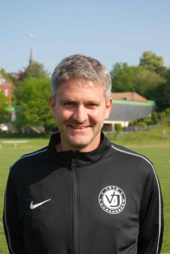 Dirk Padberg
