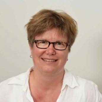 Tanja Wittpoth-Richter